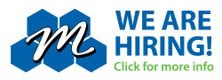 Miracle Method of West Central Ohio is Hiring