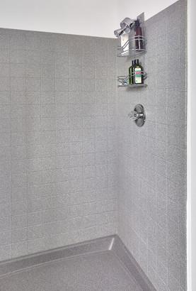 Shower Refinishing Companies Shower Reglazing Amp Resurfacing