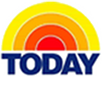 Miracle Method - featured on the Today Show