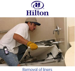 case study on hilton hotels corporation A case study on the business an in-depth interview method based on the bpm theory was used to hilton corp in hilton hotels corporation is a hotel/ lodging.