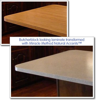Countertop Formica : formica countertops what is the laminate refinishing process formica ...