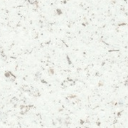 Natural Accents Color Samples