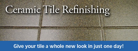 Painting Bathroom Ceramic Tile can you reglaze ceramic floor tiles – meze blog