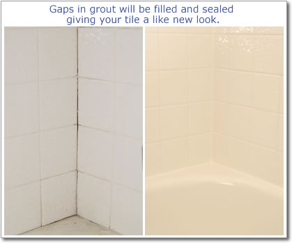 bathroom grout repair bathroom design ideas