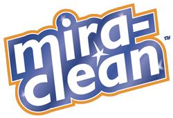MiraClean MiraClean Bottle