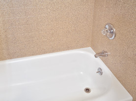 Bathtub   After Transformation