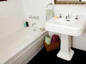 Dover Nh Bathtub Refinishing Amp Tub Repair Miracle