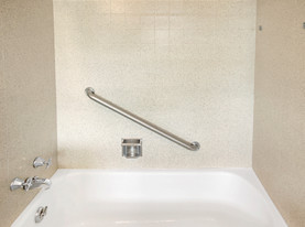 Spring Tx Bathtub Refinishing Tub Repair Miracle Method Of