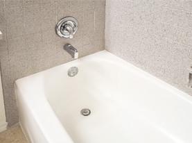 Fiberglass Tub Repair Sacramento Ca Miracle Method Of