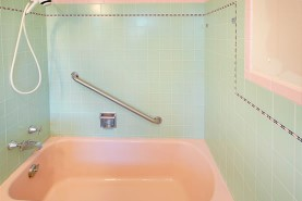 Bathtub Refinishing Cost