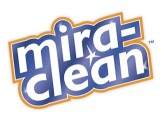 Mira Clean Bathtub Cleaner