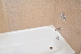 Bathtub Refinishing Bathroom Tub Refinishing Miracle Method - Bathtub restoration cost