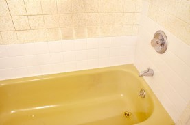 Bathtub Refinishing Bathroom Tub Refinishing Miracle Method - Bathroom tub refinishing