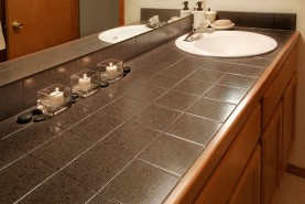 Image Result For Bathroom Sink Tops