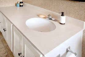 Countertop Refinishing Refinish Your