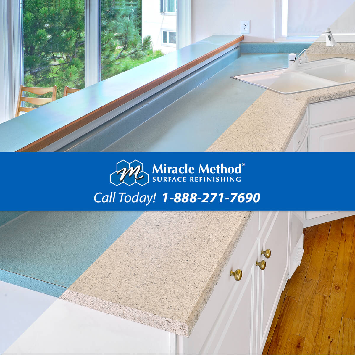 Unusual Paint For A Bathtub Thin Bathtub Refinishing Service Round Companies That Refinish Bathtubs Bathtub Repair Young Bathtub Resurfacing Cost YellowTub Glaze Bathtub Resurfacing   Countertop, Bathroom Tub And Tile Refinishing