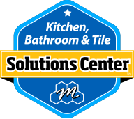 UGLY COUNTERTOPS, BATHTUB, SHOWER OR TILE? WE HAVE A BEAUTIFUL SOLUTION