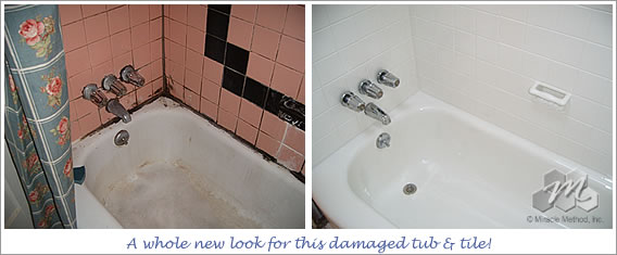 Cute Painting A Tub Big Bathroom Refinishers Flat Refinishing Reglazing Bathroom Young Bath Refinishers BlueRefinish Clawfoot Tub Cost Untitled Document