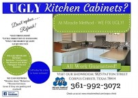 kitchen cabinets locks bathroom amp kitchen contractors in corpus christi tx 3072