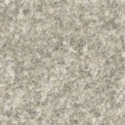 Natural Accent color Granite