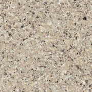 Natural Accent color Desert Stone