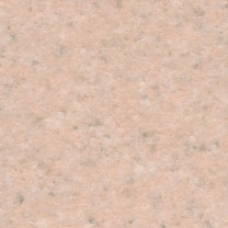 Natural Accent color Mesa Stone