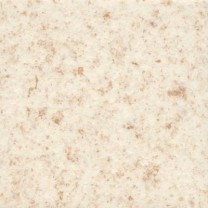 Natural Accent color Limestone