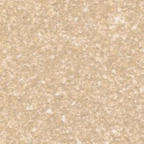 Natural Accent color Sandstone