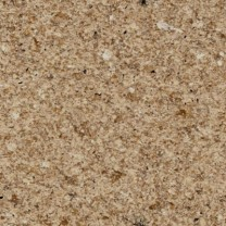 Natural Accent color Beach Sand