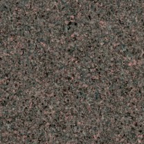 Natural Accent color Red Granite