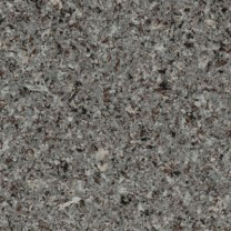Natural Accent color Galena Gray
