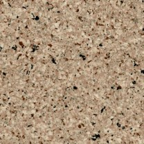 Natural Accent color Ridge Rock